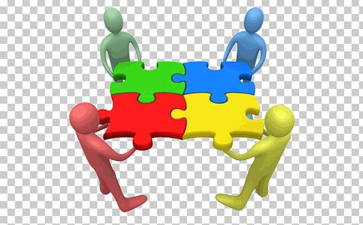 Team Building Teamwork PNG, Clipart, Art, Business, Cartoon.