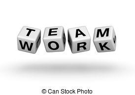 Teamwork Clipart and Stock Illustrations. 158,691 Teamwork vector.