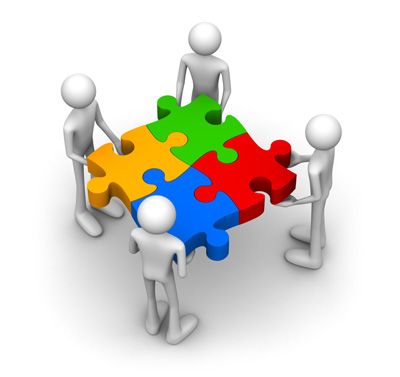 Teamwork Clip Art & Teamwork Clip Art Clip Art Images.