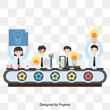 Teamwork Png, Vector, PSD, and Clipart With Transparent.