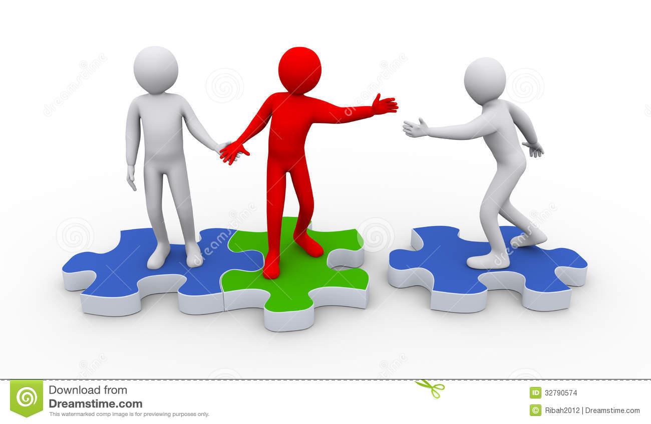 Teamworkt clipart - Clipground