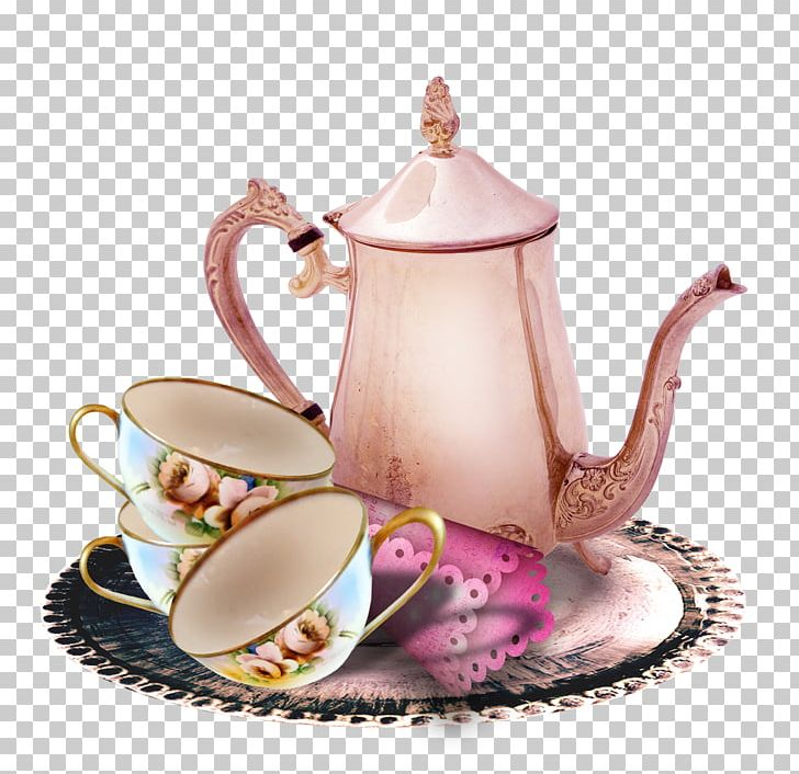 Teapot Teacup Tea Set PNG, Clipart, Bubble Tea, Ceramic.