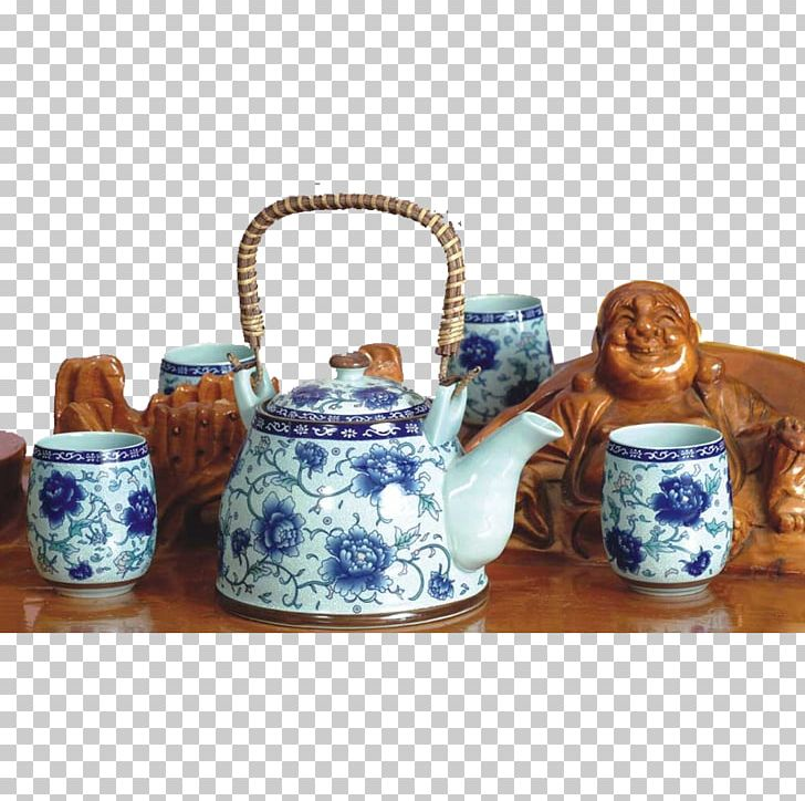 Teapot Tea Set Chinese Tea PNG, Clipart, Ceramic, Chinese.