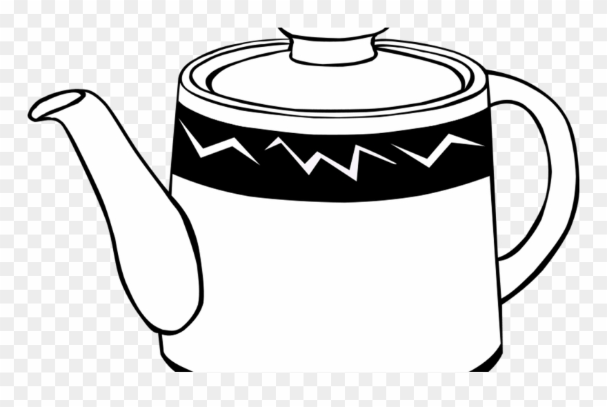 Free Tea Pot Clipart, Download Free Clip Art, Free.