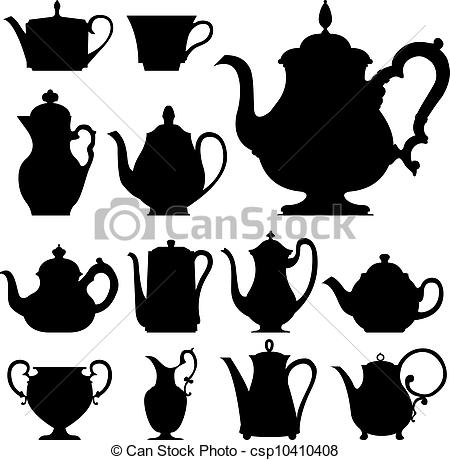 Teapot Stock Photo Images. 38,422 Teapot royalty free pictures and.