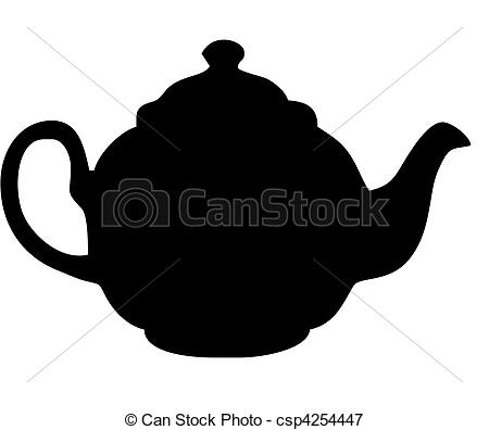 Teapot Clipart and Stock Illustrations. 12,153 Teapot vector EPS.