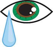 Tear Clip Art and Illustration. 27,186 tear clipart vector EPS.