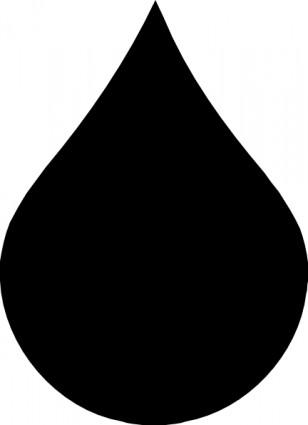 46+ Tear Drop Clip Art.