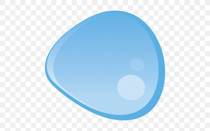 Tear Drop, PNG, 512x512px, Shadow, Aqua, Azure, Blue, Drop.