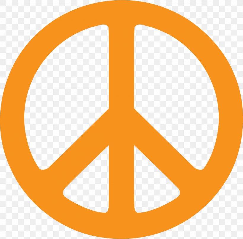 Peace Symbols Clip Art, PNG, 2400x2364px, Peace Symbols.