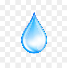 Teardrop PNG HD Transparent Teardrop HD.PNG Images..