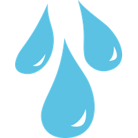Download Tear Free PNG photo images and clipart.
