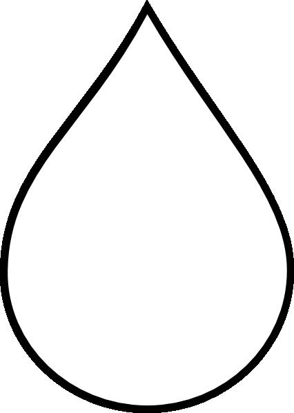 Free Teardrop Clipart, Download Free Clip Art, Free Clip Art.