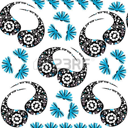 2,259 Teardrop Shape Cliparts, Stock Vector And Royalty Free.