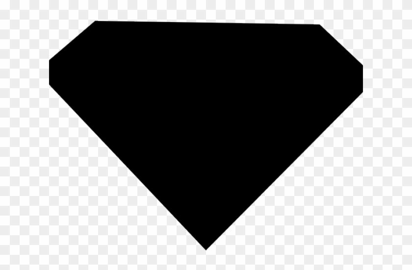 Diamond Shape Vector Png, Transparent Png (#2959095).
