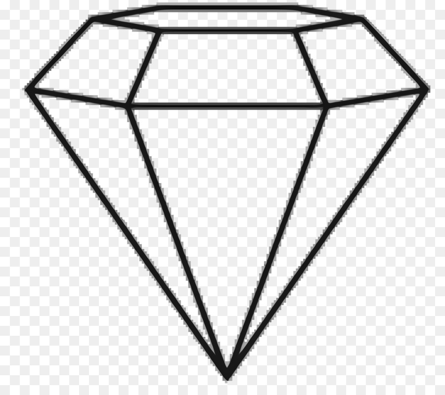 Diamond Shape.