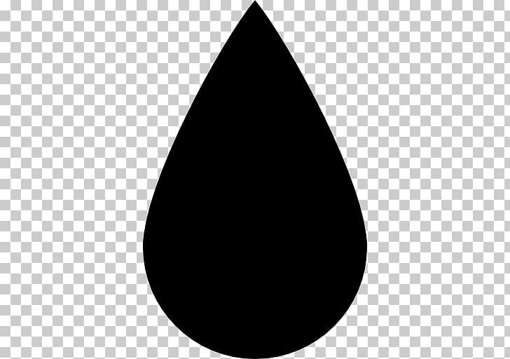 Teardrop Computer Icons , ink drop, water drop illustration.