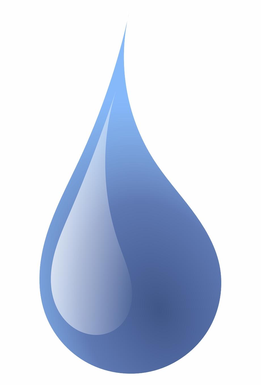 Drop Water Rain Tear Teardrop Png Image.