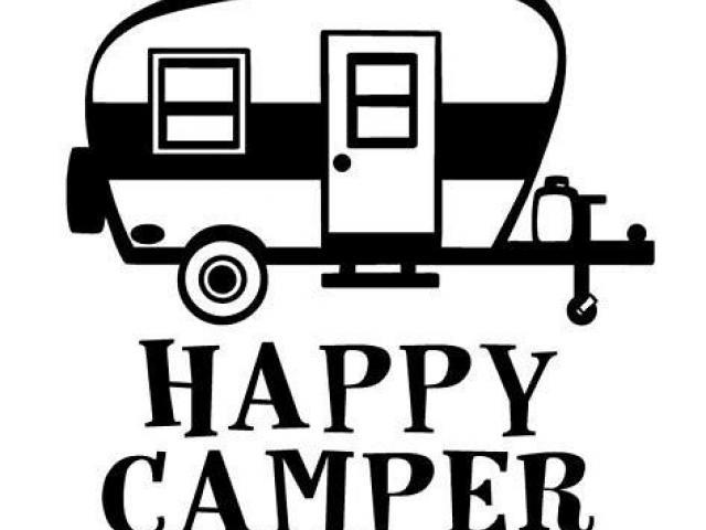 Free Caravan Clipart, Download Free Clip Art on Owips.com.