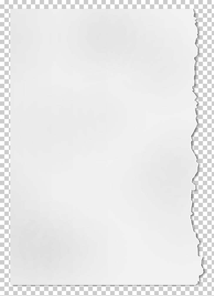Paper, Creative tearing paper background , black border.