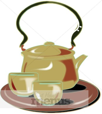 Tea Images & Tea Graphics.