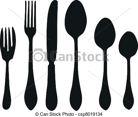 Teaspoon Clipart and Stock Illustrations. 1,473 Teaspoon vector.