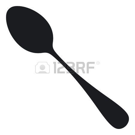 2,431 Teaspoon Stock Vector Illustration And Royalty Free Teaspoon.