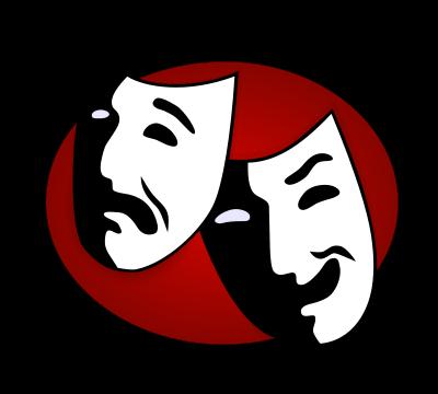 File:Teatro.svg.