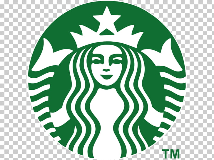 Coffee Cafe Starbucks Tea Logo, sons of anarchy logo PNG.
