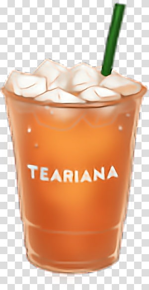 Teavana transparent background PNG cliparts free download.