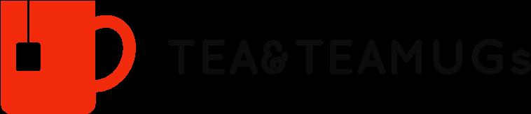 HD Veteraneninstituut Logo Transparent PNG Image Download.