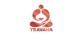 TEAVANA TEA, IS IT WORTH THE PRICE?.