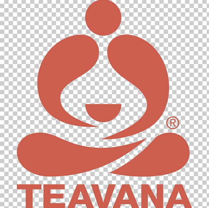 Teavana Buffet Breakfast Logo PNG, Clipart, Black Tea, Brand.