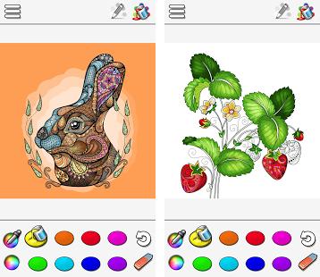 Coloring Apk Download latest version 2.0.31.