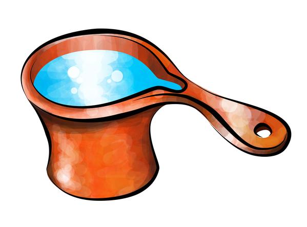 Pinoy icon.