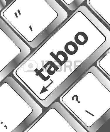 872 Taboo Stock Vector Illustration And Royalty Free Taboo Clipart.