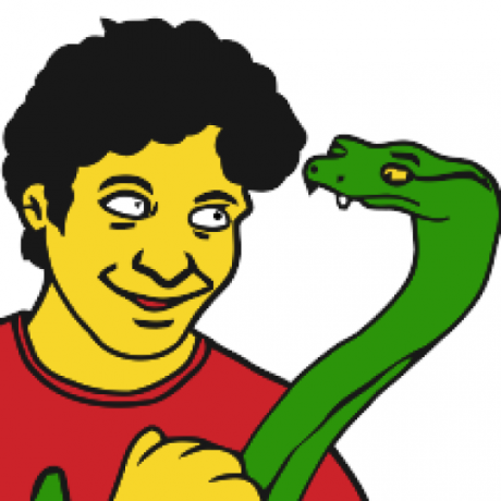 tabo (Gustavo Picón) · GitHub.