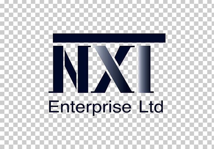 Brand NXT TEC. Ltd Business Corporate Governance Logo PNG.