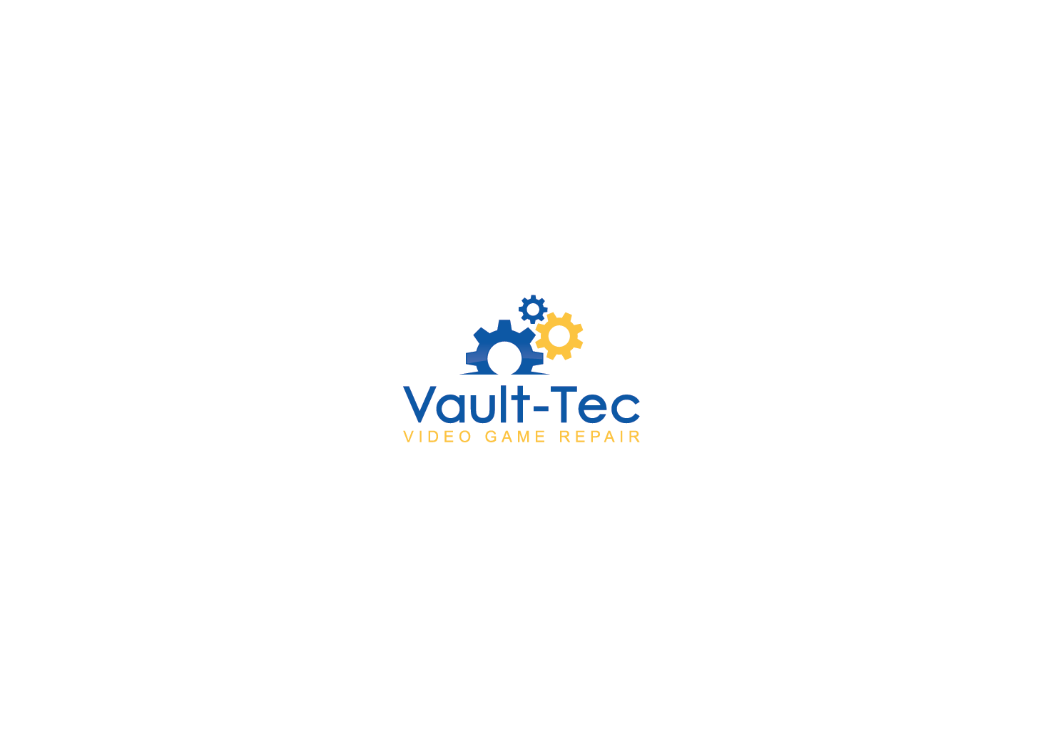 Vault Tec Logo Png (105+ images in Collection) Page 1.