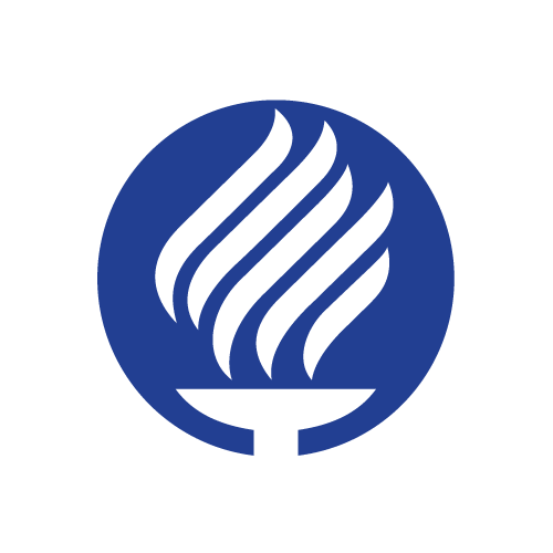 Tec logo png 2 » PNG Image.