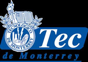 Monterrey Logo Vectors Free Download.
