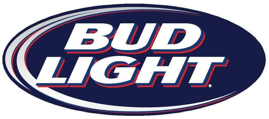 Light Beer Logo.