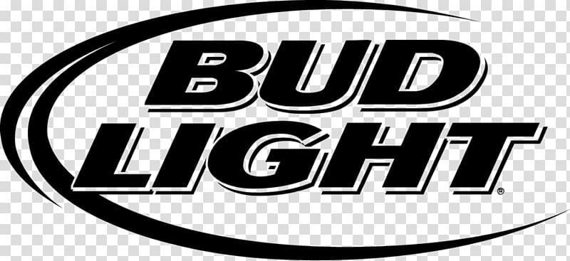 Budweiser Coors Light Logo Miller Lite Beer, beer.