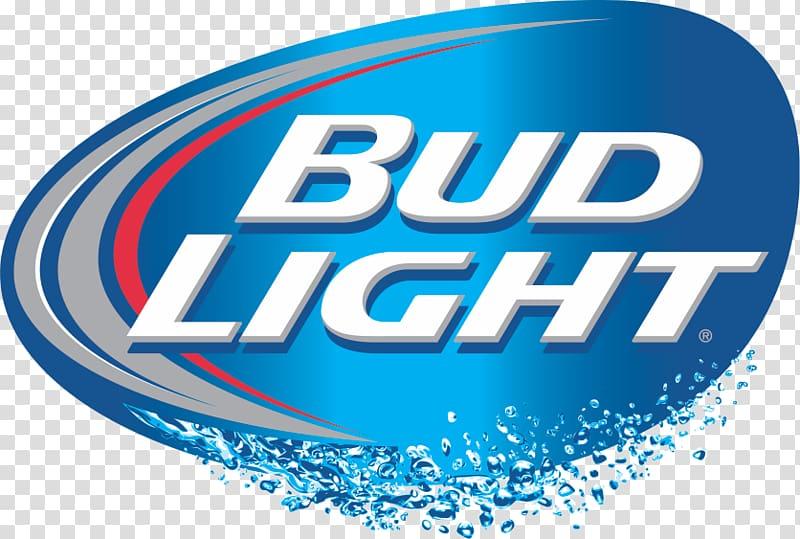 Budweiser Alexander Keith\\\'s Brewery Beer Labatt Brewing.