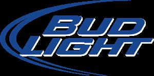 Search: labatt blue light Logo Vectors Free Download.