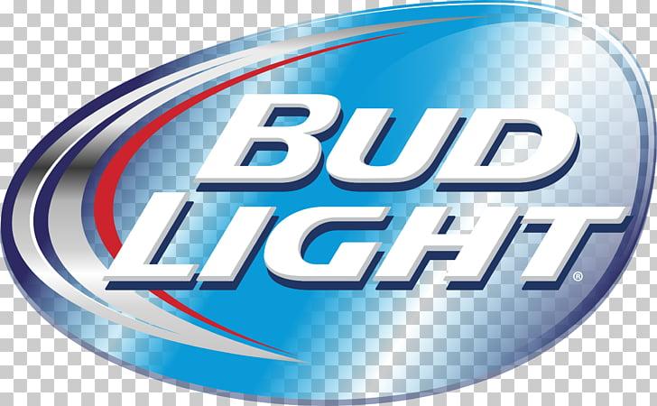 Logotipo de Budweiser, cerveza PNG Clipart.
