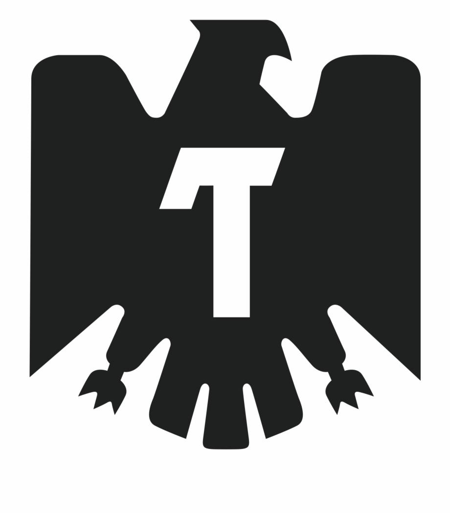Tecate Logo Png Transparent.