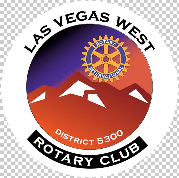 Rotary Club Of Las Vegas Rotary International Organization.