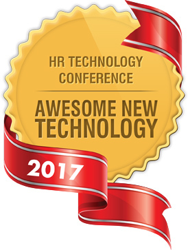 HR Technology Conference & Expo.