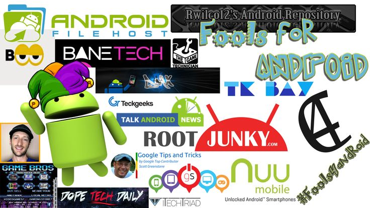 26 Prizes in this amazing tech giveaway!!!.